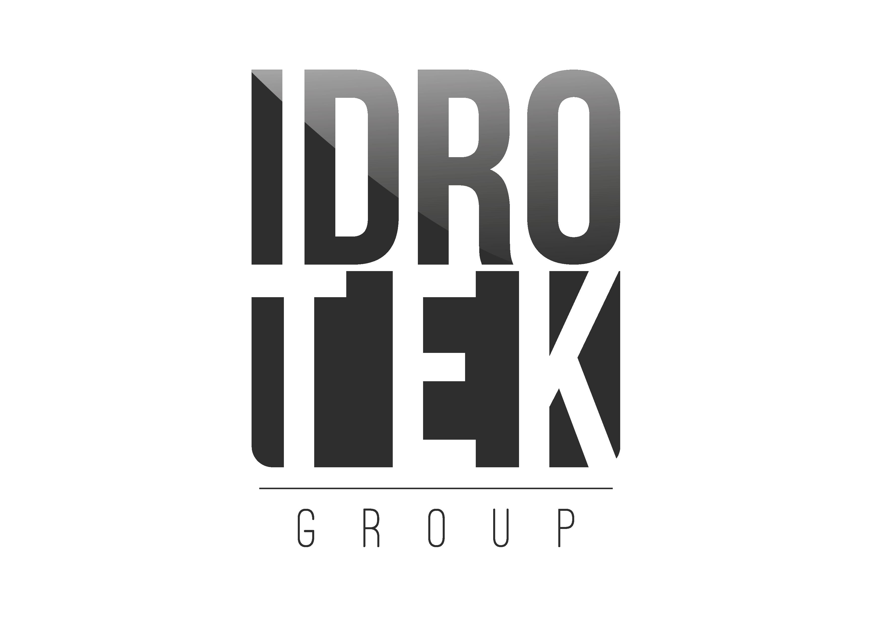 idrotek-group-logo-def-01_blk.png